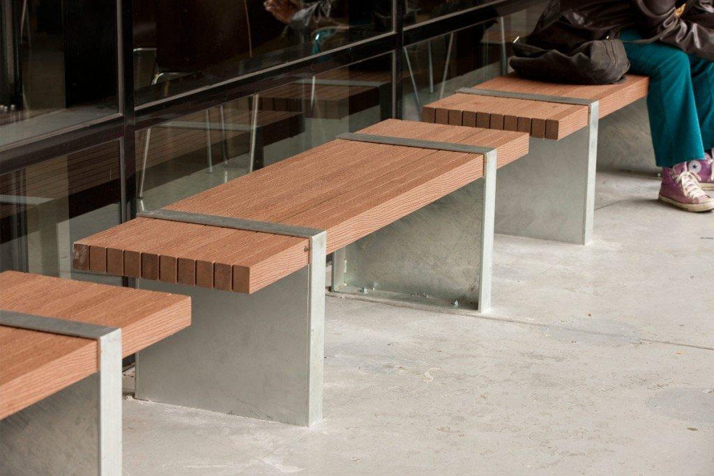 TM4503-Urbania-Bench2
