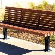 Park Seat