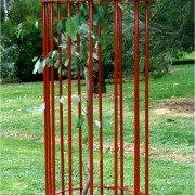 Victorian Tree Guard