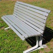 Esplanade Seat