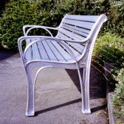 Chiffley Seat