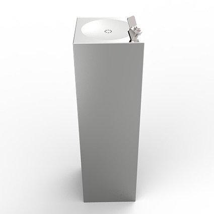 DF5110-Box-Fountain-Thumbnail