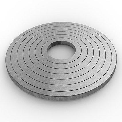 TG1090-Circular-Tree-Guard-Thumbnail