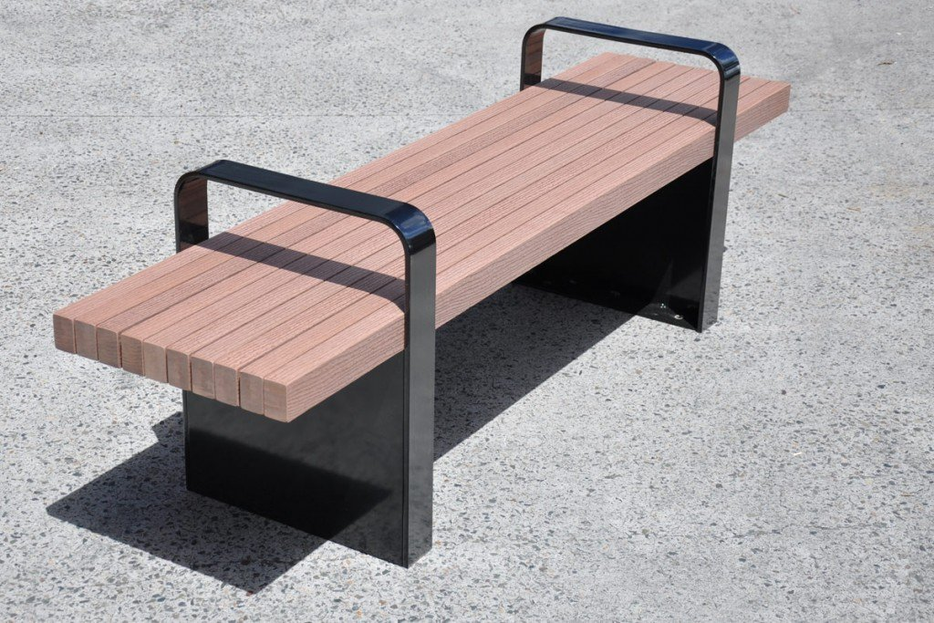 TM4505-Urbania-Bench-with-Arms2