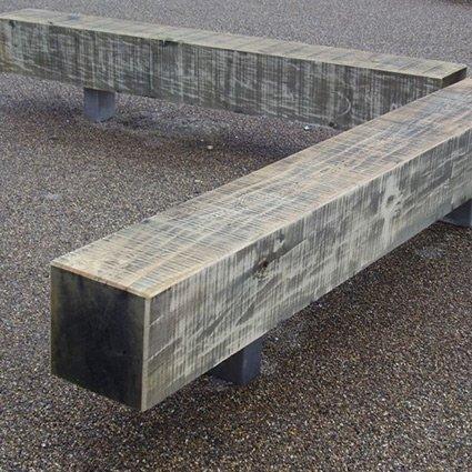 TM4620-Recycled-Bench-Thumbnail