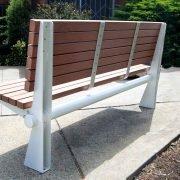 Vivid Seat