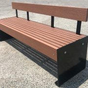 Harbour Seat
